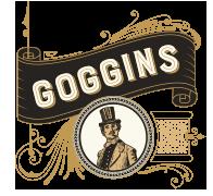 goggins ale logo web